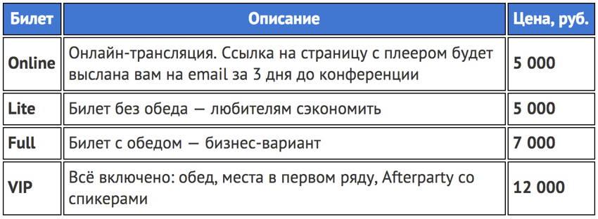24cf648b-e531-4876-9bdf-cfd8b5715764