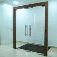 zact-design-build-associate-modern-malaysia-selangor-office-interior-design