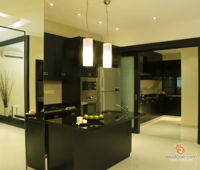 tr-interior-modern-malaysia-wp-kuala-lumpur-dry-kitchen-wet-kitchen-interior-design