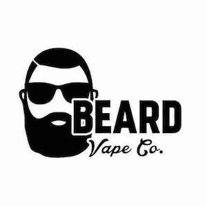 Shop Wholesale Beard Vape E Liquid