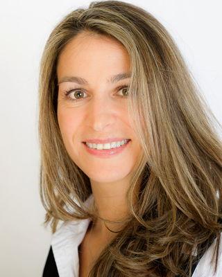 Sophie Béliveau