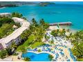 **SOLD** Caribbean Vacation: St. James's Club Morgan Bay (7-10 Nights)