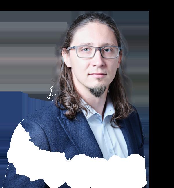 Bartłomiej Kącicki