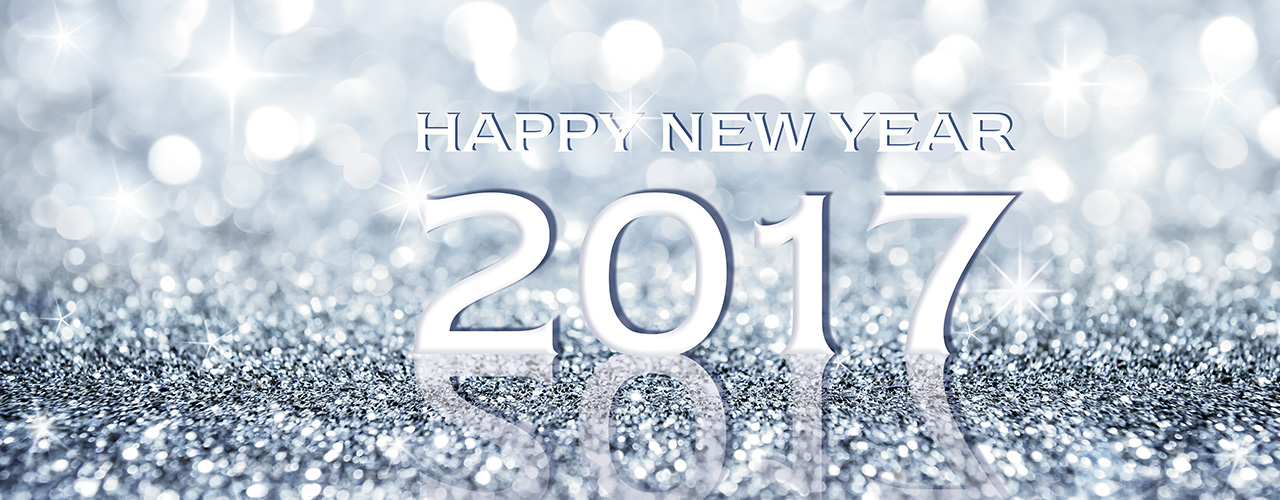 Real estate in 81 - NewYear-2017_NL_Optivo_Digitalp_Header_1280x500px.jpg