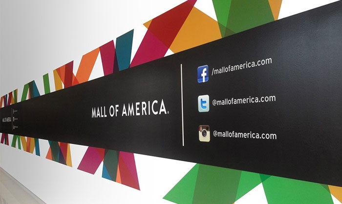 06 05 2013 mallofamerica 6