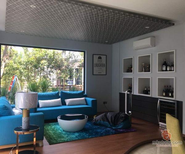 nicus-interior-design-sdn-bhd-contemporary-modern-malaysia-selangor-living-room-interior-design