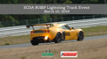 SCDA- NJMP Lightning March 10th- Season Opener