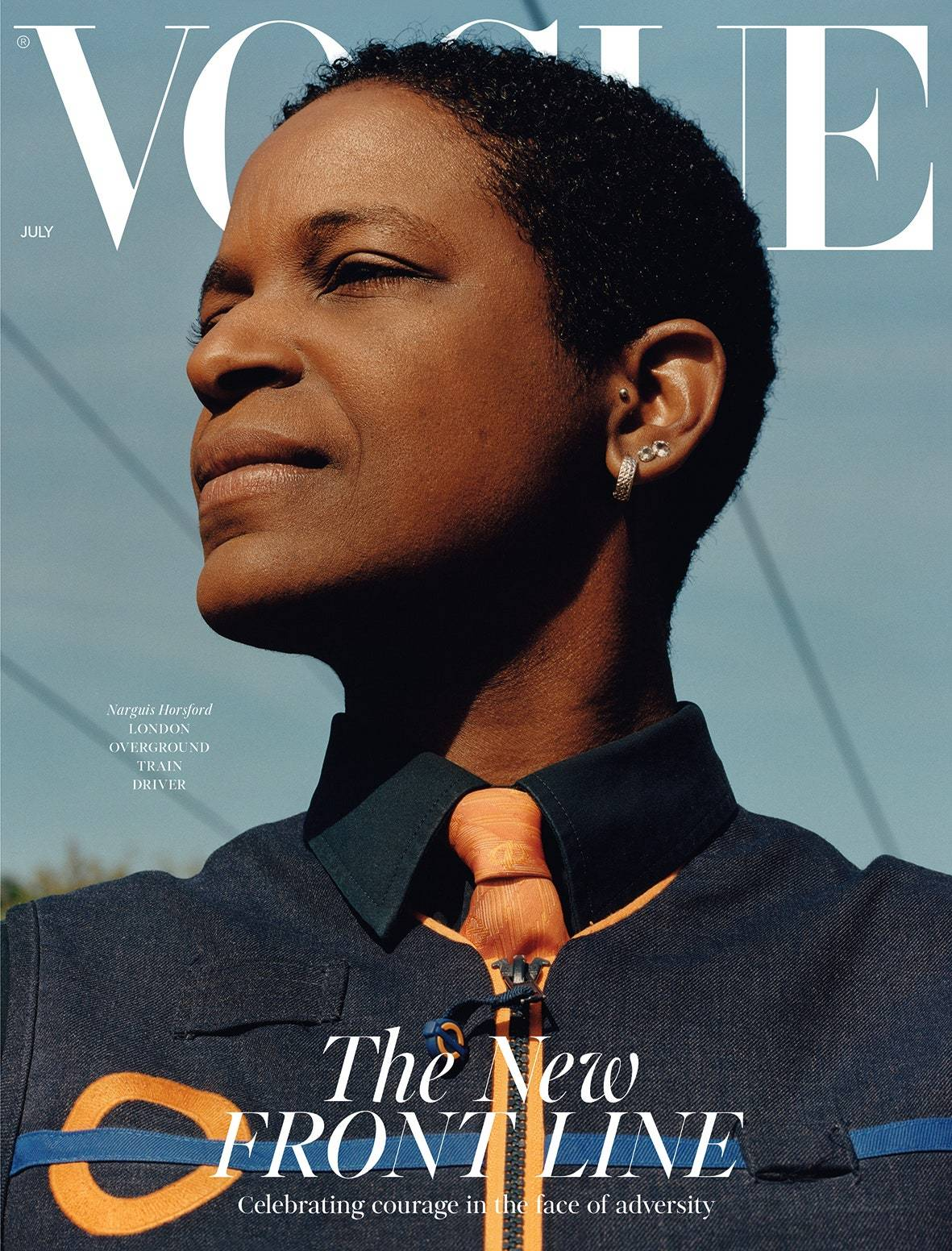 vogue-july-2020-cover-frontline-workers