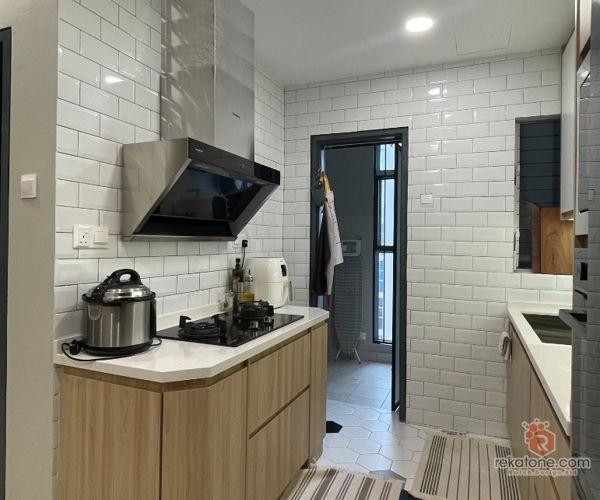 hexagon-concept-sdn-bhd-contemporary-modern-malaysia-selangor-dry-kitchen-wet-kitchen-interior-design