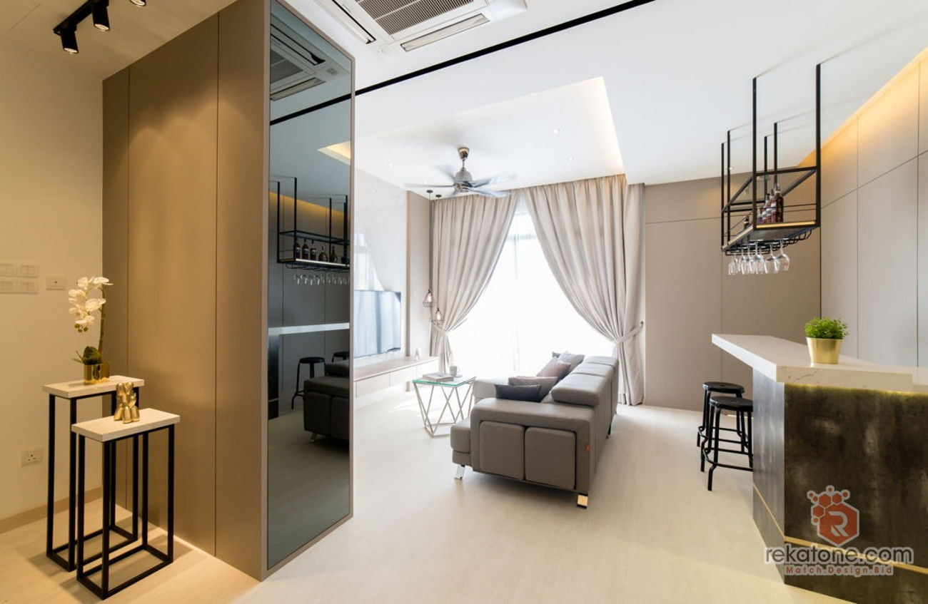 terrace-mirror-design