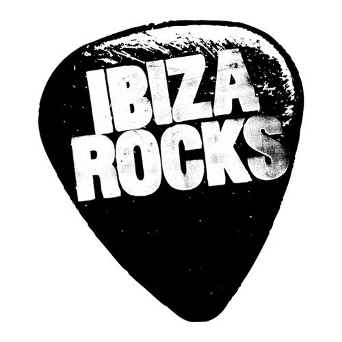 Info and tickets Ibiza Rocks Hotel, pool party calendar