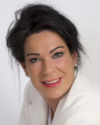 Manon Leduc