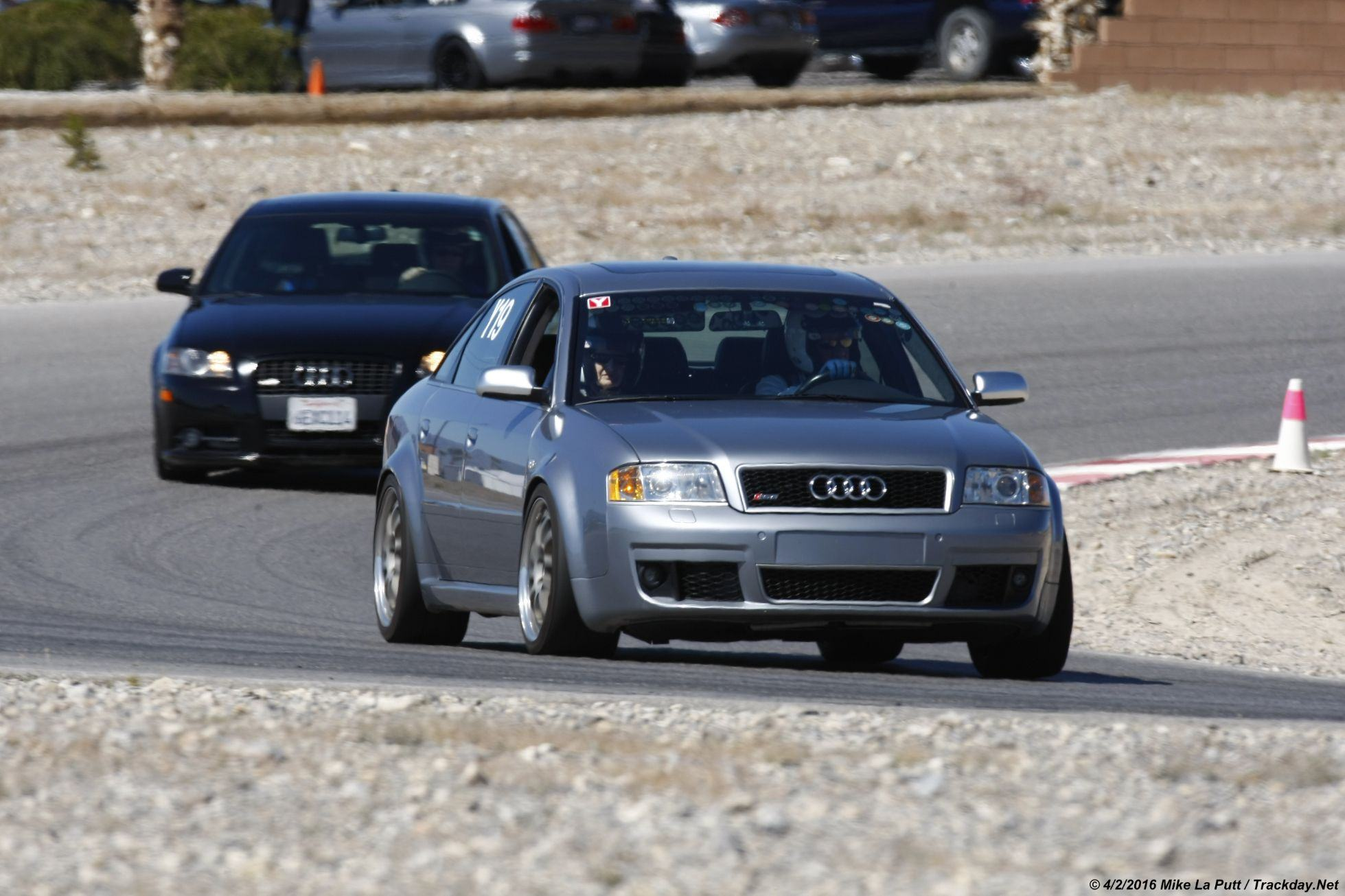 SoCal Audi Buttonwillow Info On Nov - Socal audi dealers