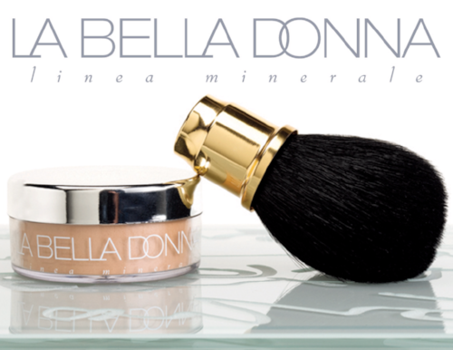 Our Story La Bella Donna
