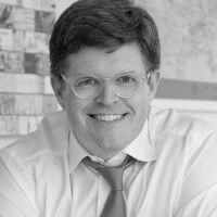Matt Crow, Mercer Capital