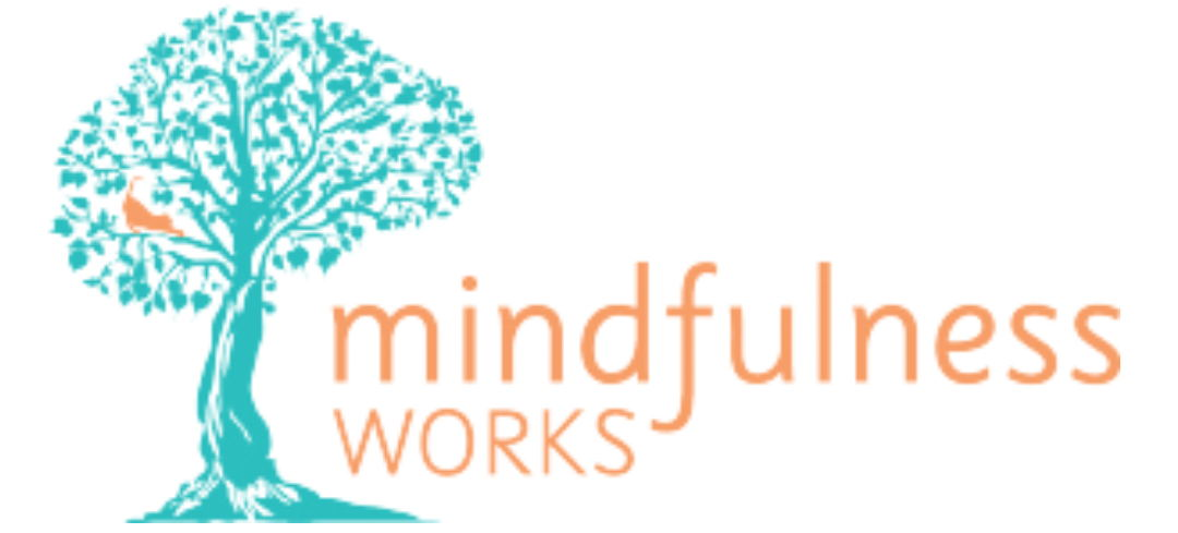 Mindfulness Works