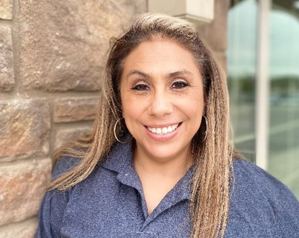 Ms. Ophelia Ramirez , Preschool 1 Teacher