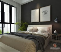 zane-concepts-sdn-bhd-minimalistic-modern-scandinavian-malaysia-selangor-bedroom-3d-drawing