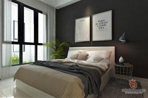 zane-concepts-sdn-bhd-minimalistic-modern-scandinavian-malaysia-selangor-bedroom-3d-drawing