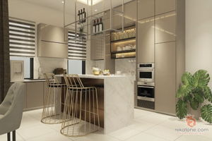 wa-interiors-contemporary-modern-malaysia-selangor-dry-kitchen-3d-drawing