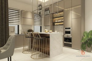 wa-interiors-contemporary-modern-malaysia-selangor-dry-kitchen-3d-drawing