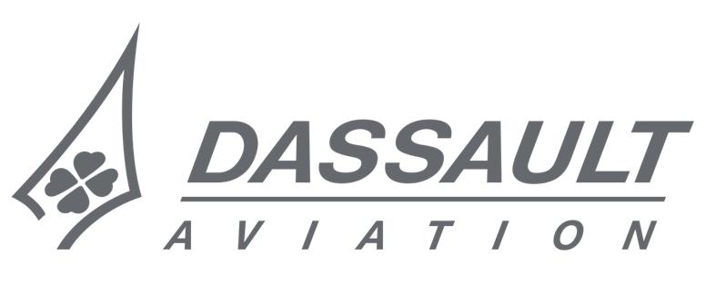 Dassault aviation grande fb