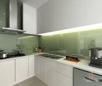 muse-design-lab-modern-malaysia-wp-kuala-lumpur-wet-kitchen-3d-drawing