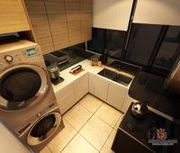 muse-design-lab-contemporary-modern-malaysia-wp-kuala-lumpur-wet-kitchen-3d-drawing