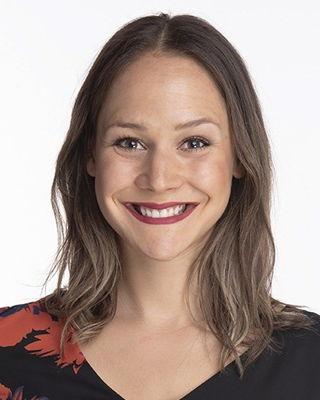 Justine Gosselin