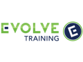 Parisi Speed School/ Evolve Personal Training