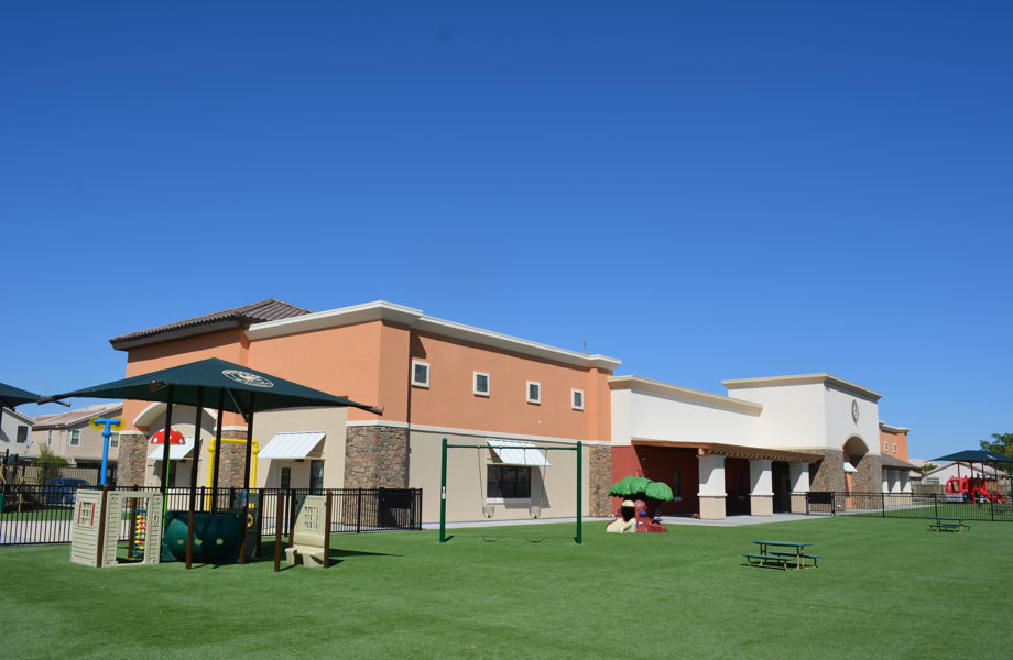 Primrose School of West Chandler