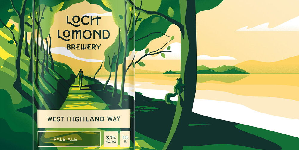 Thirst_Craft_Loch_Lomond_Brewery_Core_Range_West_Highland_Way.jpg