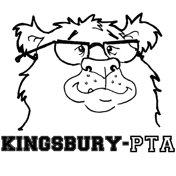 Kingsbury Elementary PTA