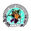 Pacific Advance Secondary School logo