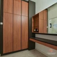 seven-design-contemporary-industrial-modern-malaysia-selangor-bedroom-walk-in-wardrobe-interior-design