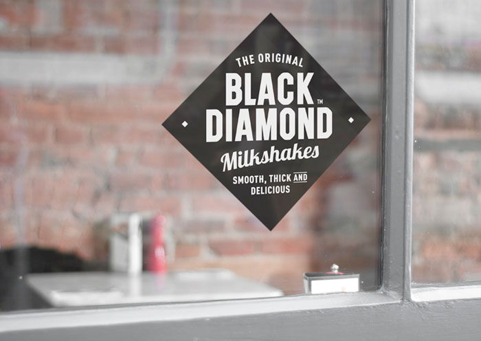 02 20 13 blackdiamondshake 7