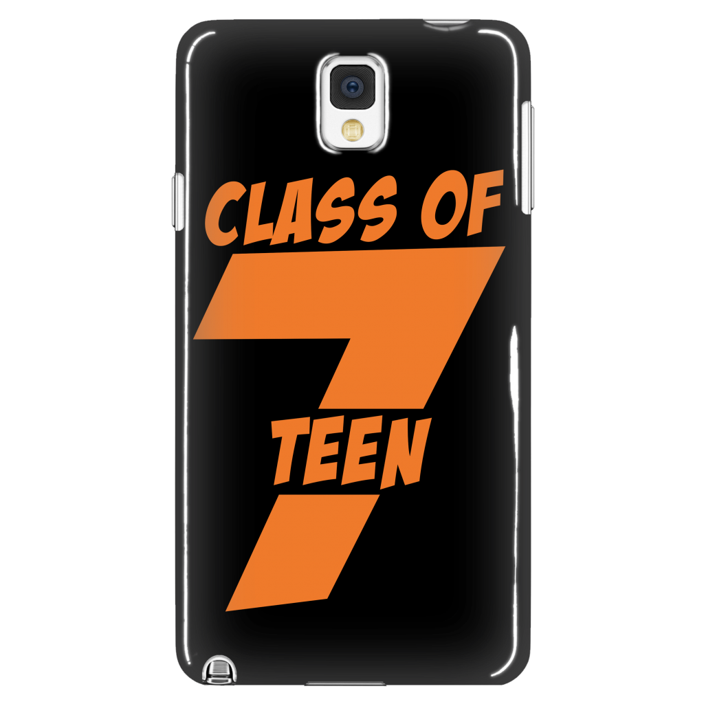 phone-cases-graduation-gifts