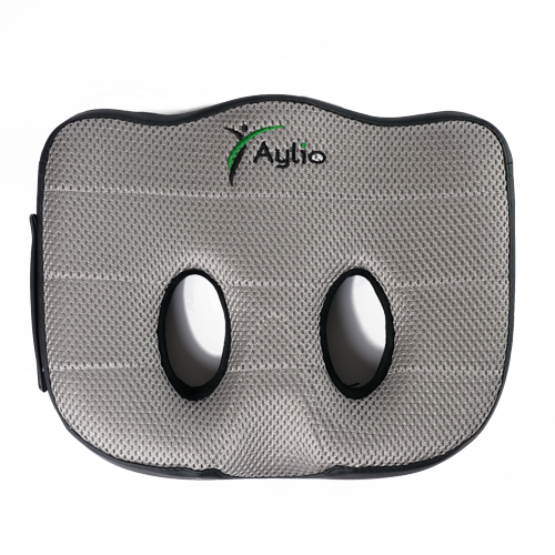 Pressure Relief Seat Cushions By Aylio