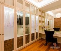 mous-design-classic-modern-malaysia-selangor-walk-in-wardrobe-3d-drawing
