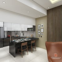 spaciz-design-sdn-bhd-contemporary-modern-malaysia-selangor-dry-kitchen-3d-drawing-3d-drawing