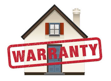 Image for The Modern Prefab Home Warranty