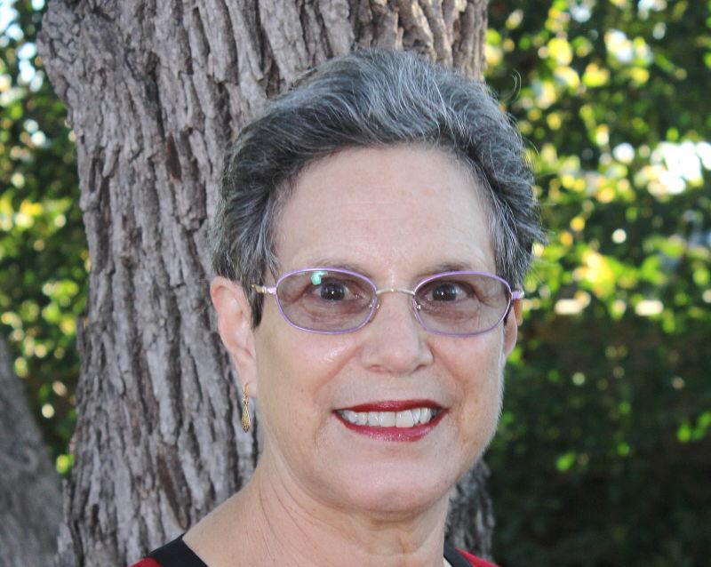 Mrs. Diane Paciencia , Infant Assistant Teacher