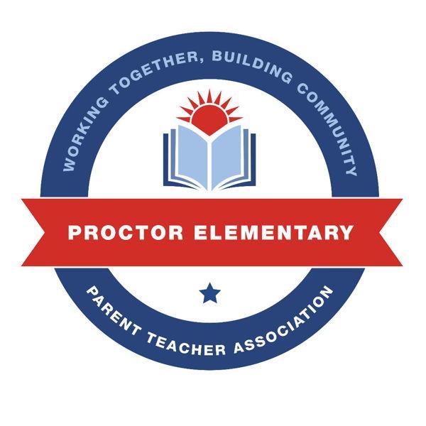 Proctor Elementary PTA