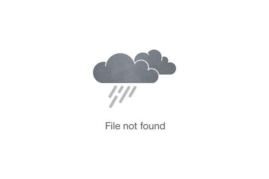 Amandine-Commere-triathlon-Sponsorise-me-image-1
