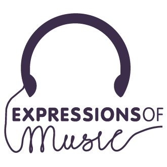 Expressions of Music