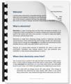 draft paper download