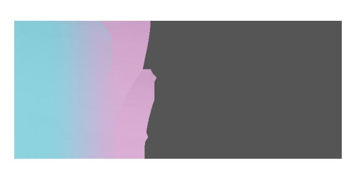 hughes fioretti logo.png