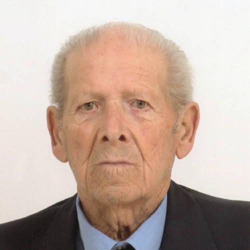 Salvatore Catalano