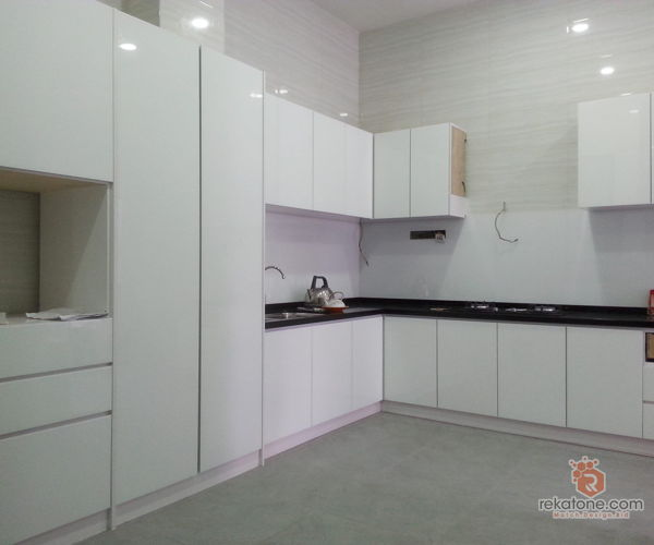 muse-design-lab-modern-malaysia-wp-kuala-lumpur-dry-kitchen-contractor
