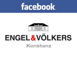 E&V Konstanz Facebook
